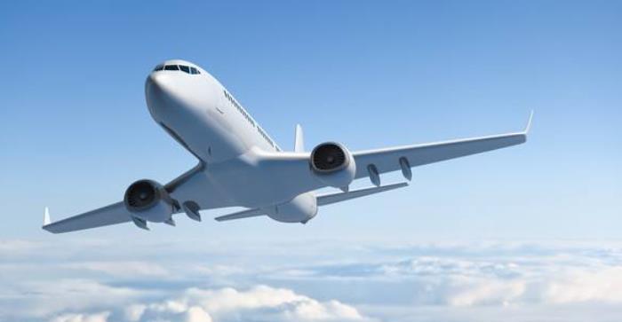 9月30日海拉尔-北京航线有新变化情况