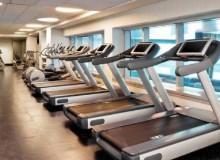 呼伦贝尔健身房哪个好