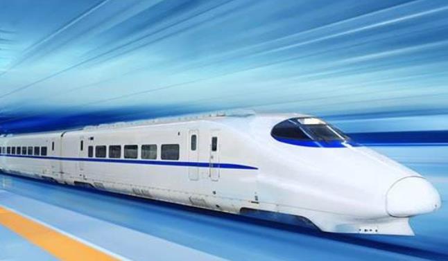 齐齐哈尔到海拉尔满洲里高铁项目已列入国家铁路规划情况