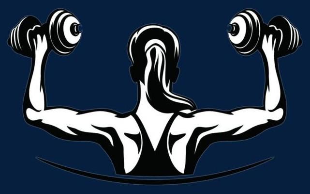 海拉尔艾斯阳光健身俱乐部