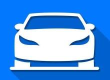 呼伦贝尔二手车交易市场哪个好?