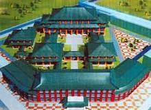 呼伦贝尔民族博物院介绍及开放时间