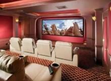 海拉尔私人电影院有哪些