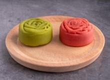 中秋节前呼伦贝尔专项检查月饼市场说明
