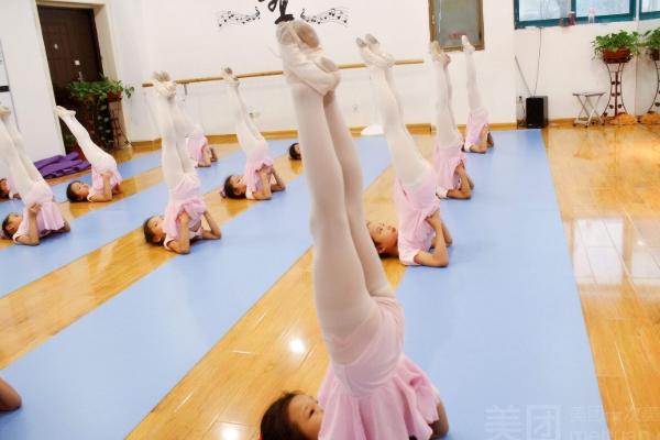海拉尔舞蹈学校有哪些介绍?