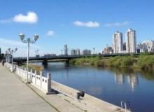 根河至莫尔道嘎道路施工通知及绕行路段说明