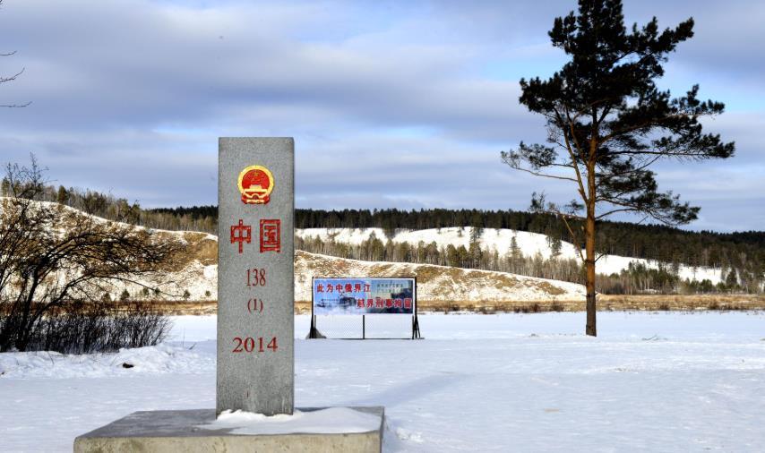 冬季北极村旅游有啥玩的?需要带什么?