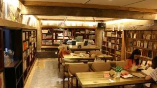 海拉尔书店有哪些?