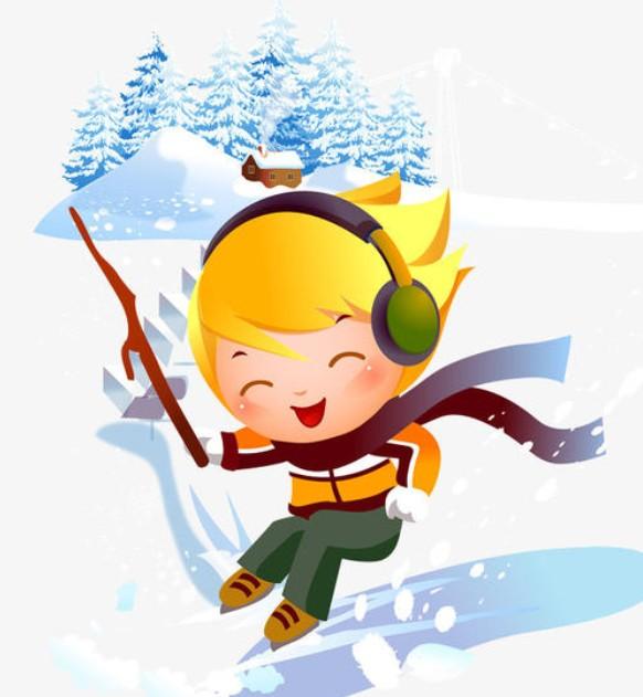海拉尔中小学幼儿园寒假放假时间
