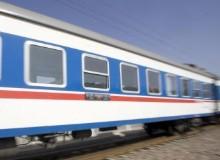 哈尔滨—满洲里列车车次调整公告