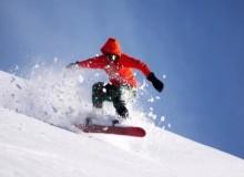 呼伦贝尔滑雪哪里好(附地址及电话)