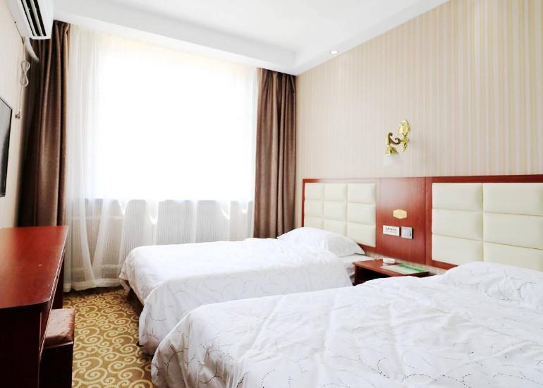 呼伦贝尔旅游住宿性价比怎么样?酒店