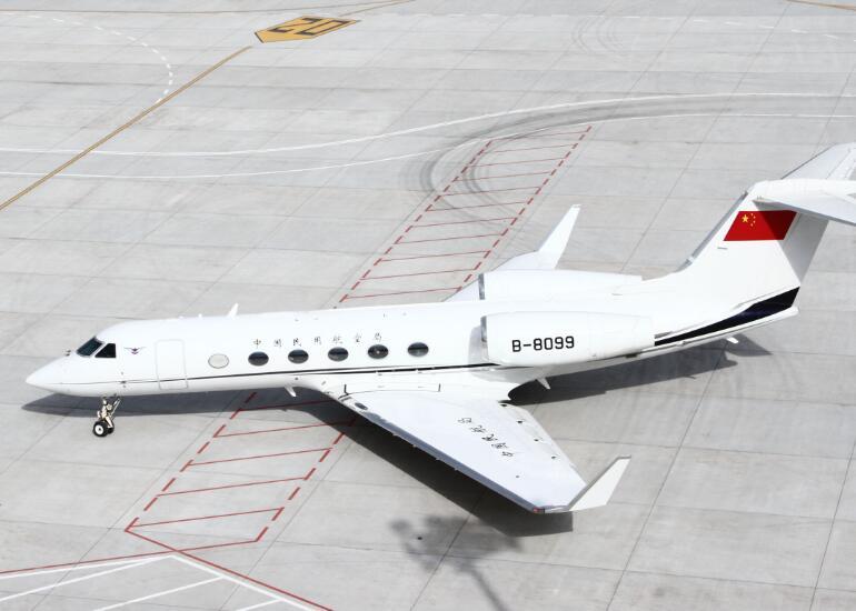 呼伦贝尔的机场有哪些 出行方便吗?