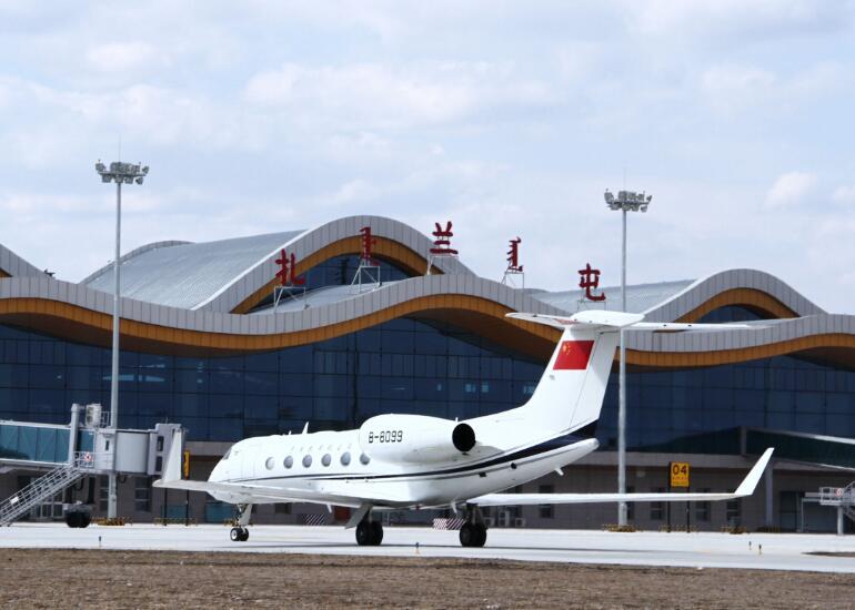 呼伦贝尔的机场有哪些 出行方便吗?扎兰屯成吉思汗机场