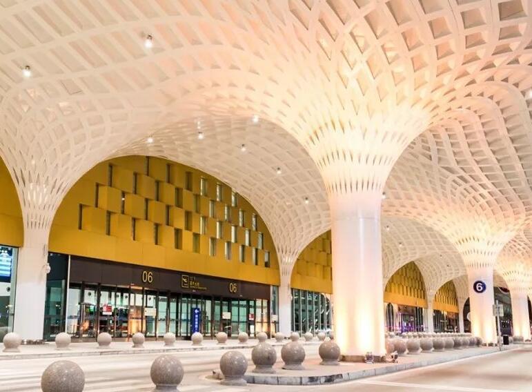 呼伦贝尔的机场有哪些 出行方便吗?海拉尔东山机场