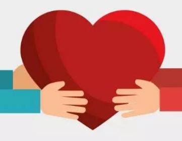 自治区妇联为满洲里市捐赠抗疫物资