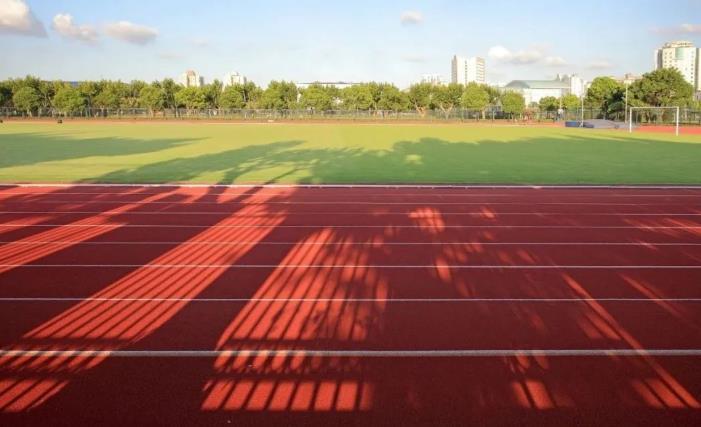 关于内蒙古2020年普通高校招生体育测试时间安排的公告
