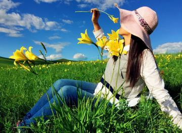 呼伦贝尔大草原夏季旅游攻略