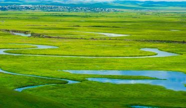 2020蒙古王精拼呼伦贝尔旅游三日游路线