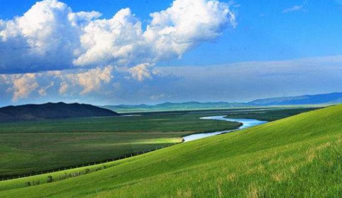 什么时候去呼伦贝尔大草原旅游最好