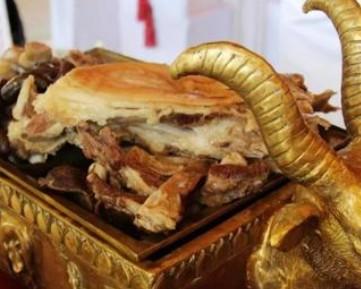 来呼伦贝尔旅游必吃美食 呼伦贝尔特色美食推荐