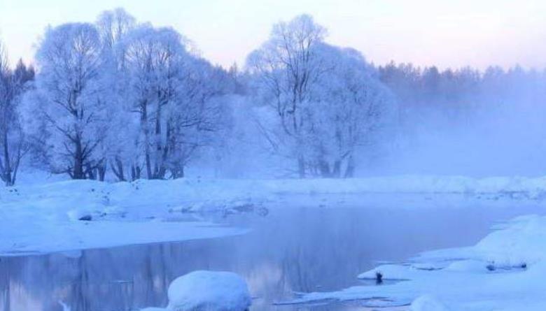冬季去呼伦贝尔旅游怎么样?有什么好玩的?