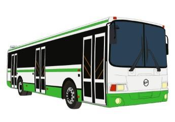 阿荣旗哪些人可以享受免费公交车?