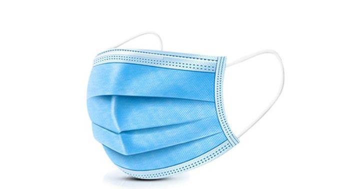 哪些错误的口罩戴法,会增加感染风险?