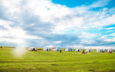 来呼伦贝尔大草原旅游常见的20个问题