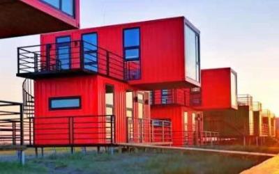 盘点呼伦贝尔特色网红住宿风格,满满ins风